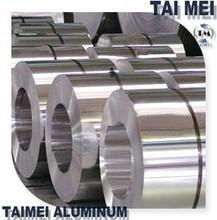 High Quality Thin Aluminium Strip Transformer