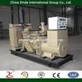 venda direta da fábrica xinda generac gerador