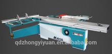 MJ-6132Y Cut to size saw precision sliding table panel saw precise panel saw