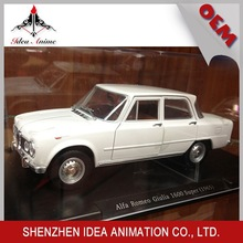 Buy Direct From China Wholesale alloy car model