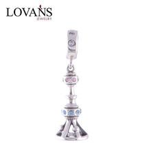 Hotsale Charms Jewelry Crochet Scarf With Beads China Jewelry YZ016