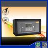 /product-gs/high-quality-safe-deposit-box-definition-safe-deposit-box-birmingham-for-home-60155119673.html