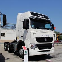 sino trucks howo 371hp 6x4 tow truck with one sleeper