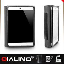 QIALINO Most Popular Custom Design Case For Ipad Mini