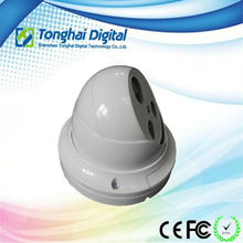 Wholesae Competitive Price Varifical CCTV Camera Face Recognition