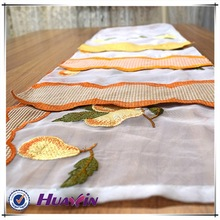 Wholesale New Age Products life cafe curtain