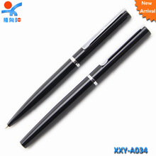 china top ten selling products Elegant promotion metal ballpoint pen / promotional item / small business ideas