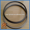 hydraulic pump parts good quality excavator R1820 floating seal group