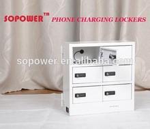 charging module mobile phone charging unit