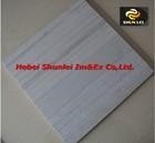 Marble tile/Grass White Jade