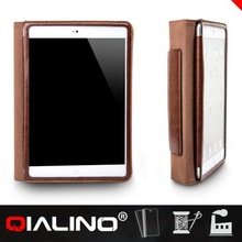 QIALINO Wholesale Superior Quality Waterproof Diving Case For Ipad Mini