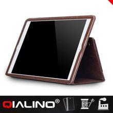 QIALINO Premium Quality New Design Spider Man Case For Ipad Mini