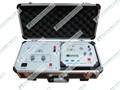 Hd-2132 telecomunicações cabo fault locator