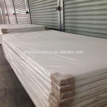 crust PVC rigid sheet
