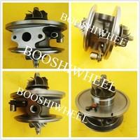 BV39 54399880022 Turbocharger Cartridge CHRA For Audi VW BJB BKC AVQ 1.9L TDI Engine Caddy Golf SEAT Altea Passat