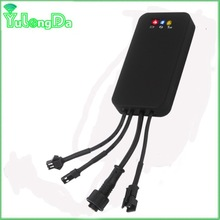 H09 Top Products Hot Selling Excellent Design GPS Tracker Taxi Tracking GPS Tracker