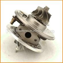 AHH / AFN AVB / BKE, 81 Kw 74 Kw, A4 1.9 TDI B5 A4 1.9 TDI B6 A6 VW Passat B5 1.9TDI 454231-5007s turbo chra cartridge