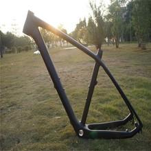 Suprise price!Carbon fiber bike frame,MTB bike carbon frame china 26er big discount