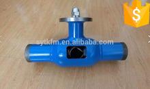 flow balance ball valve water,4 inch ball valve, ball valve seals