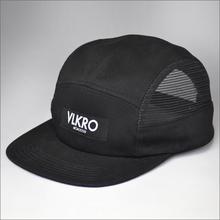 cheap sports mesh cap,cheap mesh trucker cap,cap with mesh
