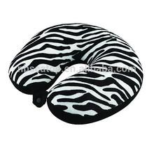 Bean Pillow