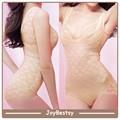 jacquard dentelle corps amincissant modelage bodys pour les femmes sexy corset fabricant en chine