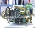 Carburetors for N-i-s-s-a-n J16 with OEM 16010-03W02