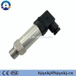 hot sale smart pressure transmitter,2015 Micro Type 12VDC piezoelectric pressure sensor