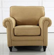 Modern design indian furniture wholesale Y013-YLW-F1
