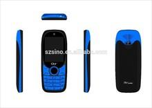 High quality cheap 3G bar phone GSM WCDMA feature mobile phone
