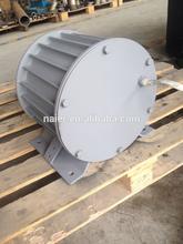 10kw generator ac synchronous permanent magent alternator price