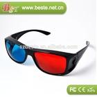 HOT selling!! 3d glasses compatible nvidia 3d vision