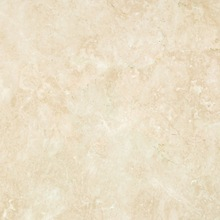Wall&Floor Natural Stone --Latte