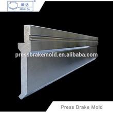 Trustworthy China Supplier Upper Mold Maker