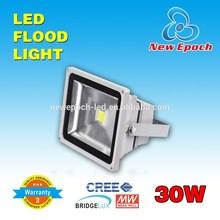waterproof ip65 energy saving led light projector