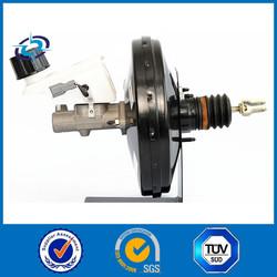 China Largerst OEM OE automotive auto parts of brake system