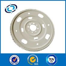 DAHUA - China largest OEM transmission flywheel and flexplate