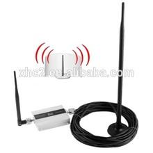 Gsm 900 cellulari ripetitore di segnale del telefono di richiamo + antenna( 55db)