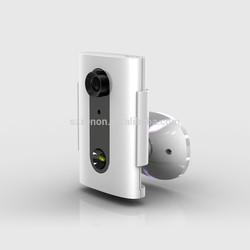 Home security cctv 720P Cloud WiFi IP Camera Children and elderly care ip camera