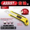 Utility knife cutter,cutter knife,utility knife tool set