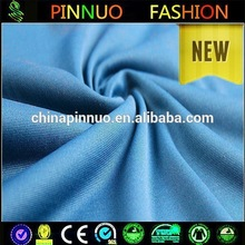 Shaoxing knitted spandex polyester jersey fabric embossed jacquard fabric diamond jacquard fabric
