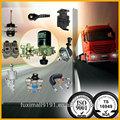 wabco pesado camión de piezas de repuesto de ventilación de aire de la válvula
