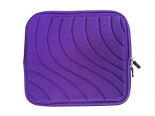 12 inch wholesale Promotional laptop sleeve bag