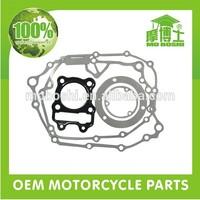 MO BOSHI 2015 motorcycle spare parts/Non Asbestos cylinder head gasket