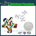 Caliente la venta de sodio de aluminio fosfato