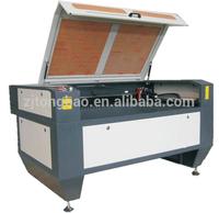 TB4030 laser engraving machine reviews