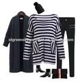 mode blusen 2015 langarm oder lange bekleidungshersteller truthahn