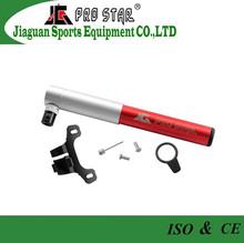 High Pressure Double Action Mini Pump /Tire Pump/Air Pump