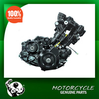 Loncin 500cc motorcycle engine assembly for sale