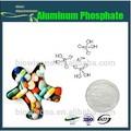 Sódio fosfato de alumínio, acdic comestível( empresa salp)